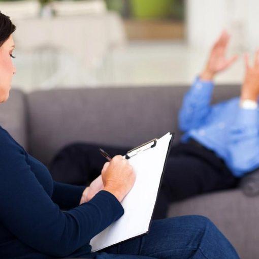 Les 5 meilleurs livres de psychologie comportementale
