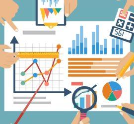 Les 5 meilleurs livres de stratégie commerciale