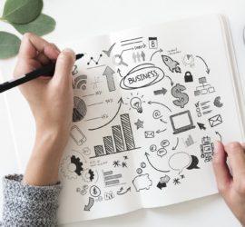 Les 5 meilleurs livres de stratégie d'entreprise