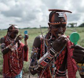 Les 5 meilleurs livres d'ethnologie