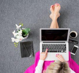 Les 5 meilleurs livres pour devenir auto-entrepreneur