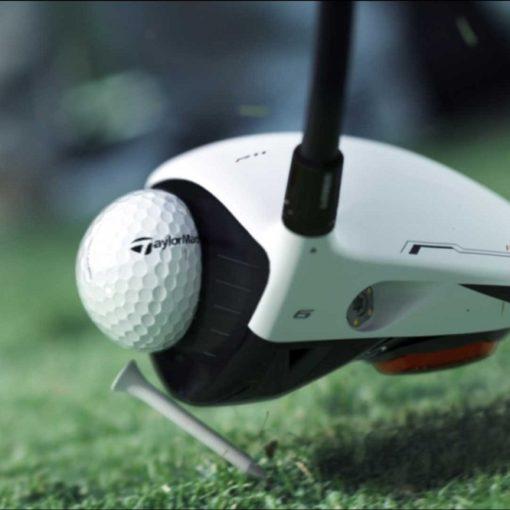 Les 5 meilleurs livres pour parfaire sa technique au golf