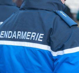 Les 5 meilleurs livres pour préparer le concours de gendarmerie