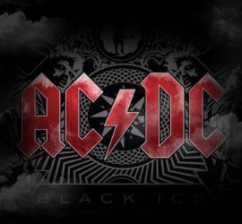 Les 5 meilleurs livres sur AC/DC