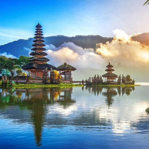Les 5 meilleurs livres sur Bali
