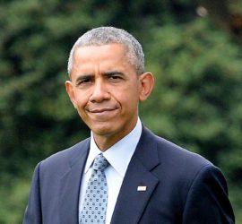 Les 5 meilleurs livres sur Barack Obama