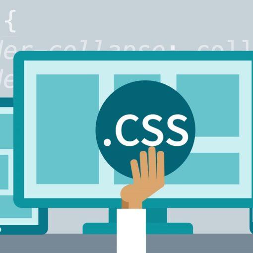 Les 5 meilleurs livres sur CSS