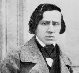 Les 5 meilleurs livres sur Chopin