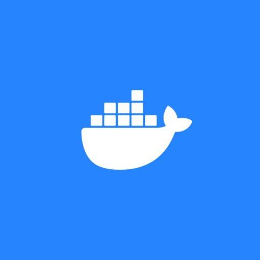 Les 5 meilleurs livres sur Docker
