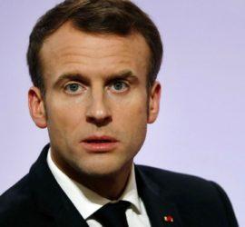 Les 5 meilleurs livres sur Emmanuel Macron
