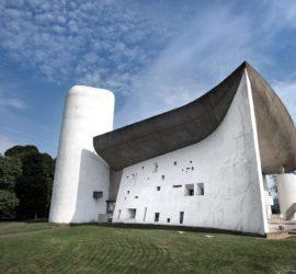 Les 5 meilleurs livres sur Le Corbusier