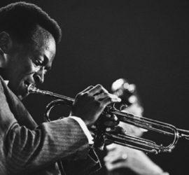 Les 5 meilleurs livres sur Miles Davis