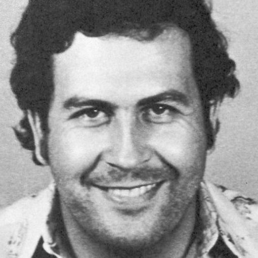 Les 5 meilleurs livres sur Pablo Escobar