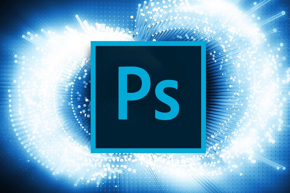 Les 5 meilleurs livres sur Photoshop CC