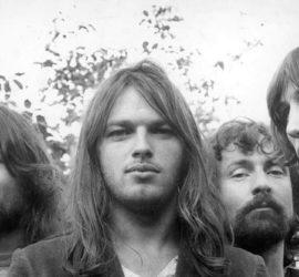 Les 5 meilleurs livres sur Pink Floyd