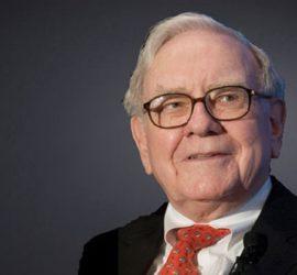 Les 5 meilleurs livres sur Warren Buffett