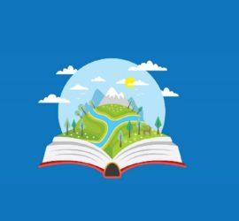 Les 5 meilleurs livres sur l'écologie