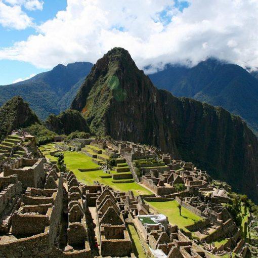 Les 5 meilleurs livres sur l'Amérique latine
