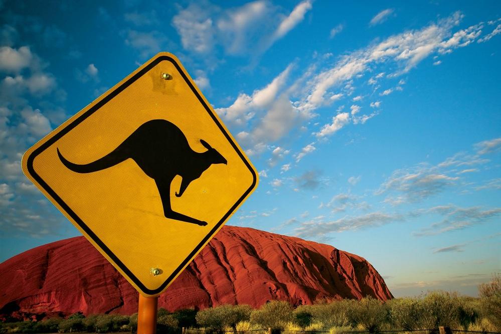 Les 5 meilleurs livres sur l'Australie