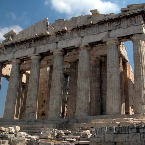 Les 5 meilleurs livres sur l'Antiquité