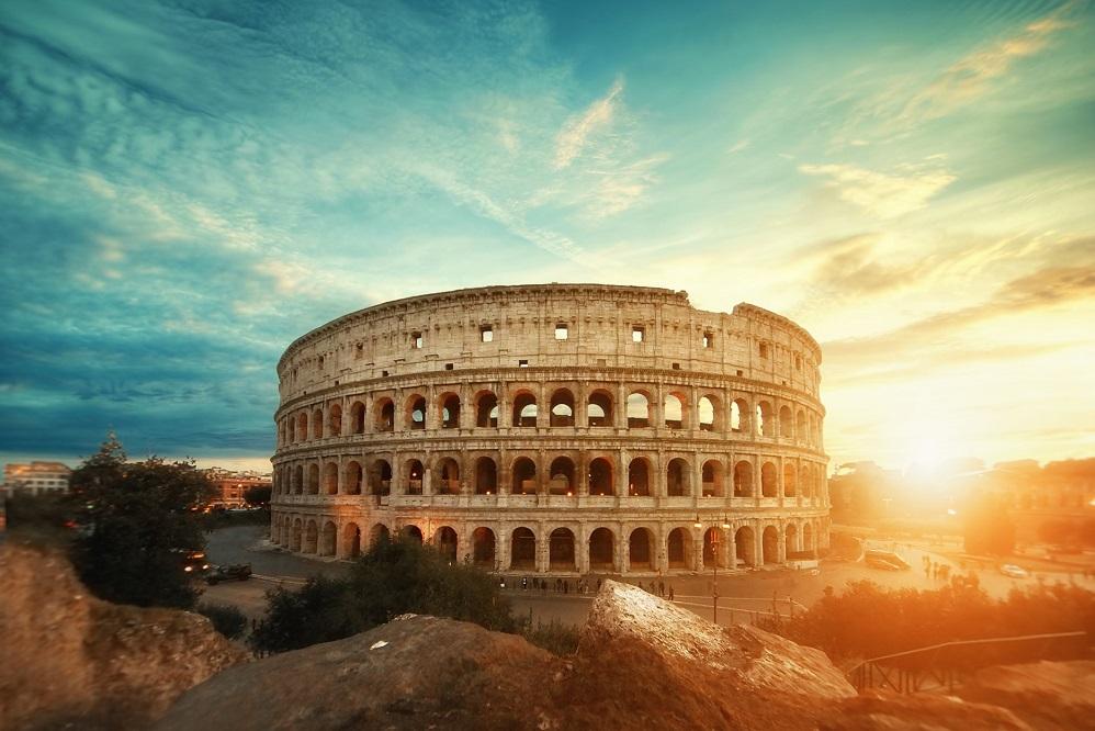 Les 5 meilleurs livres sur l'Empire romain