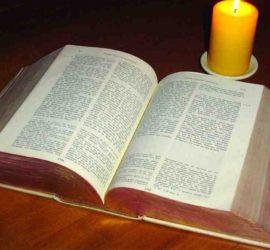 Les 5 meilleurs livres sur la Bible