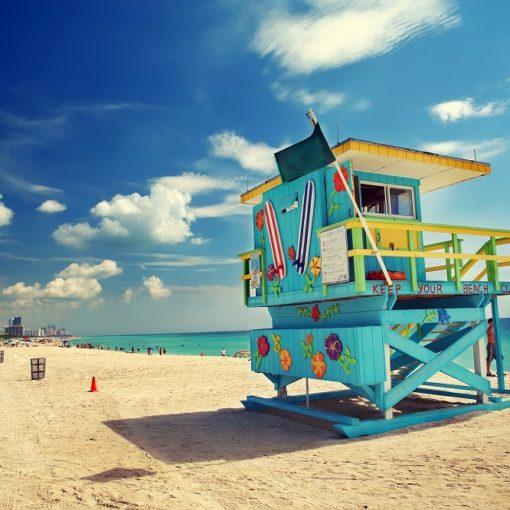 Les 5 meilleurs livres sur la Floride