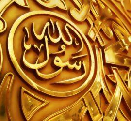 Les 5 meilleurs livres sur la biographie du prophète