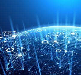 Les 5 meilleurs livres sur la blockchain