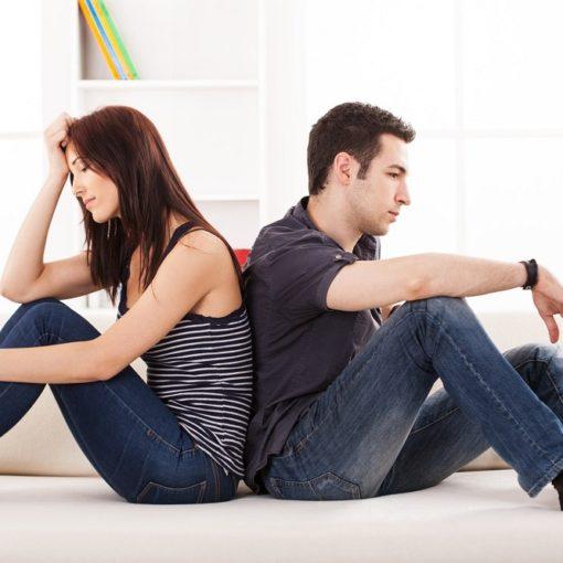 Les 5 meilleurs livres sur la communication dans le couple