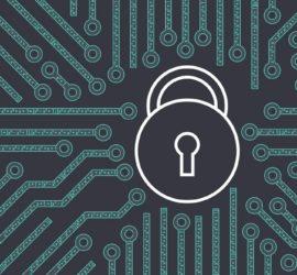 Les 5 meilleurs livres sur la cryptographie