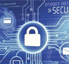 Les 5 meilleurs livres sur la cybersécurité