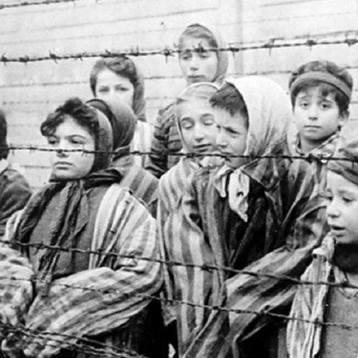 Les 5 meilleurs livres sur la déportation