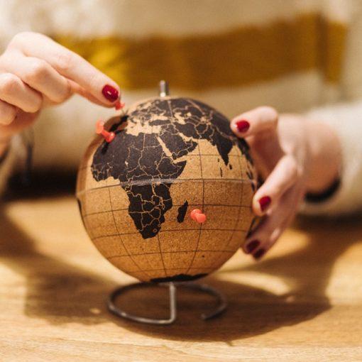 Les 5 meilleurs livres sur la diplomatie