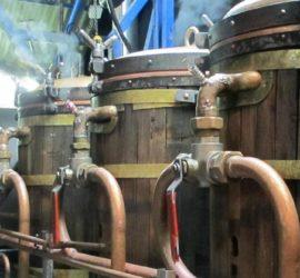 Les 5 meilleurs livres sur la distillation