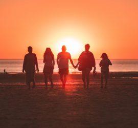 Les 5 meilleurs livres sur la famille recomposée