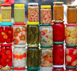 Les 5 meilleurs livres sur la fermentation