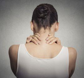 Les 5 meilleurs livres sur la fibromyalgie