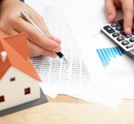 Les 5 meilleurs livres sur la fiscalité immobilière