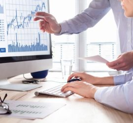 Les 5 meilleurs livres sur la gestion de portefeuille