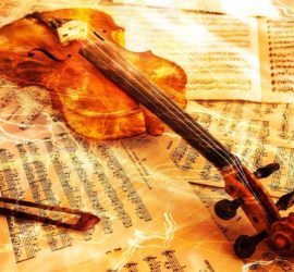 Les 5 meilleurs livres sur la musique classique