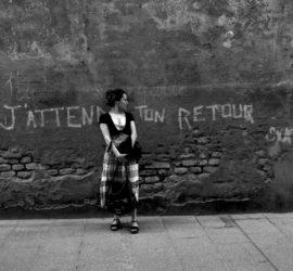 Les 5 meilleurs livres sur la photographie argentique
