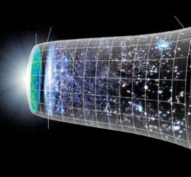 Les 5 meilleurs livres sur la relativité générale