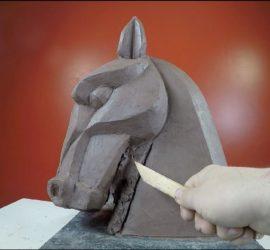 Les 5 meilleurs livres sur la sculpture en argile