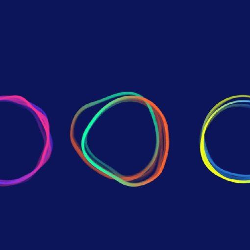 Les 5 meilleurs livres sur la théorie des cordes