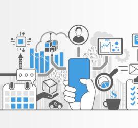 Les 5 meilleurs livres sur la transformation digitale
