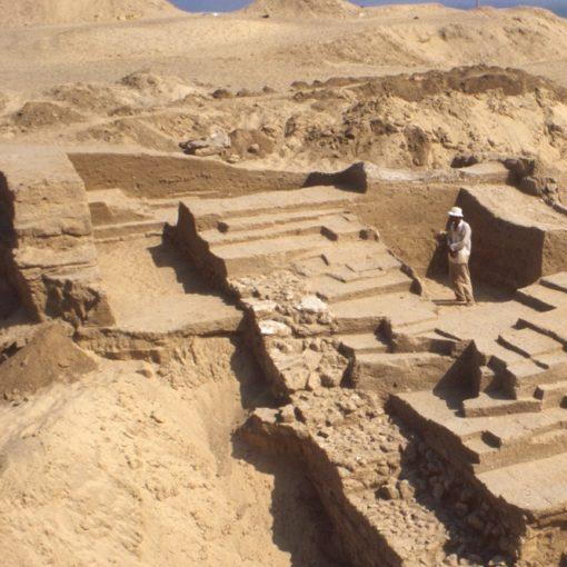 Les 5 meilleurs livres sur l'archéologie
