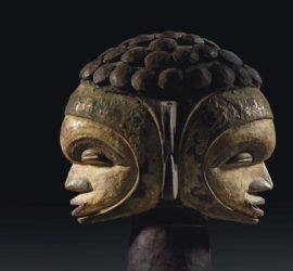Les 5 meilleurs livres sur l'art africain