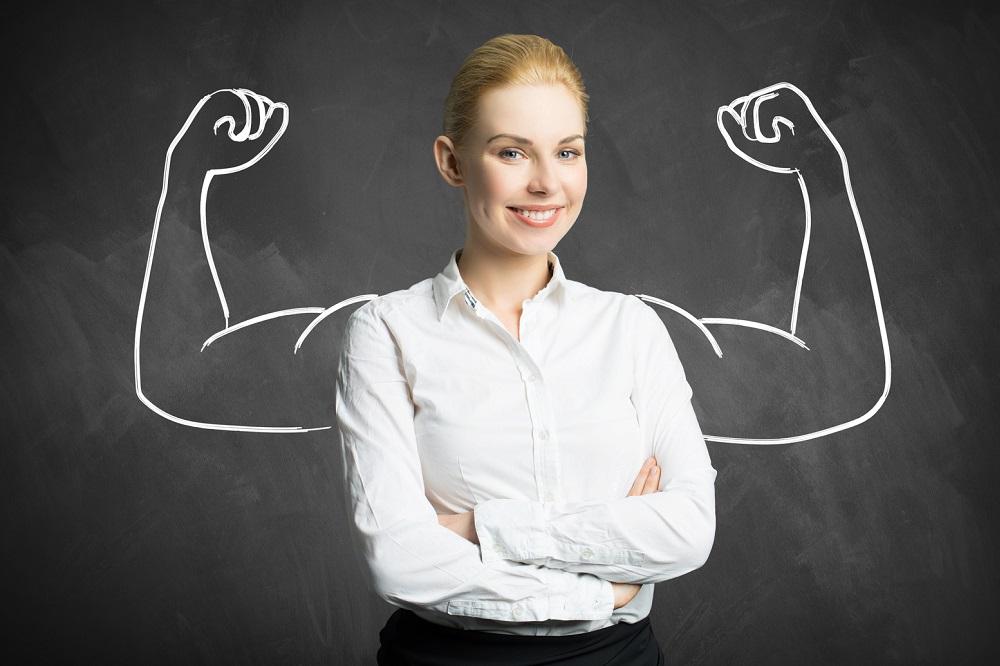Les 5 meilleurs livres sur l'assertivité