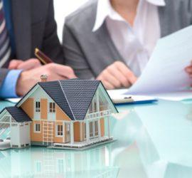 Les 5 meilleurs livres sur l'assurance construction